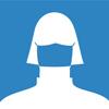 Profilbild för Ann Ljungman