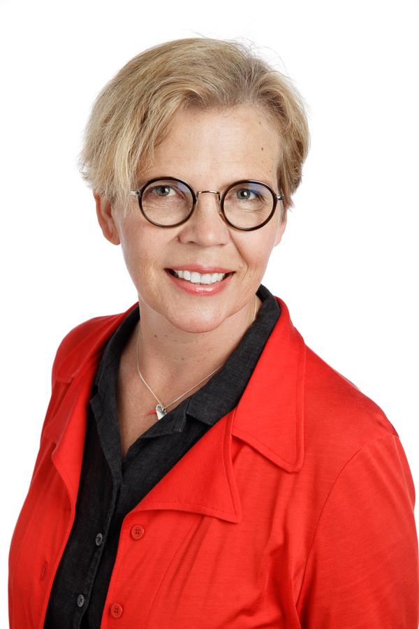 Profilbild för Karin Sjögren
