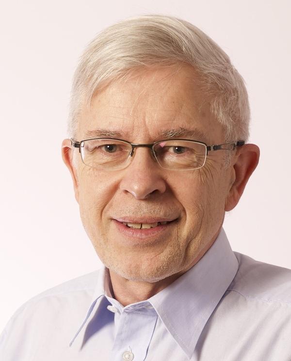 Profilbild för Jon E Dahl