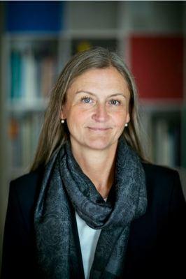 Profilbild för Sofia Tranæus