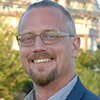 Profilbild för Stefan Adregård