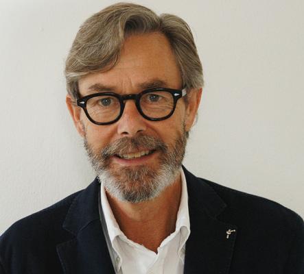 Profilbild för Dan Ericson