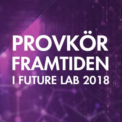 Profilbild för Future Lab