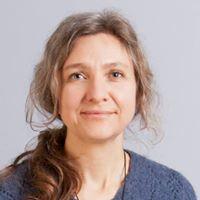 Profilbild för Karin Ploen