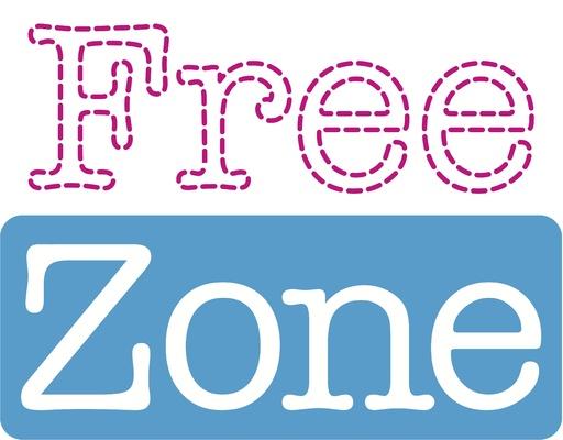 Profilbild för FreeZone