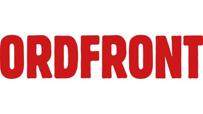 Profilbild för Föreningen Ordfront & DemokratiAkademin