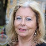 Profilbild för Anne Charlotte Ringquist