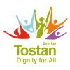 Profilbild för Tostan Sverige