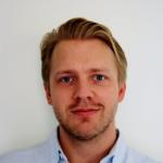 Profilbild för Klas Herrmansson