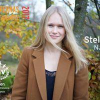 Profilbild för Stella Levin