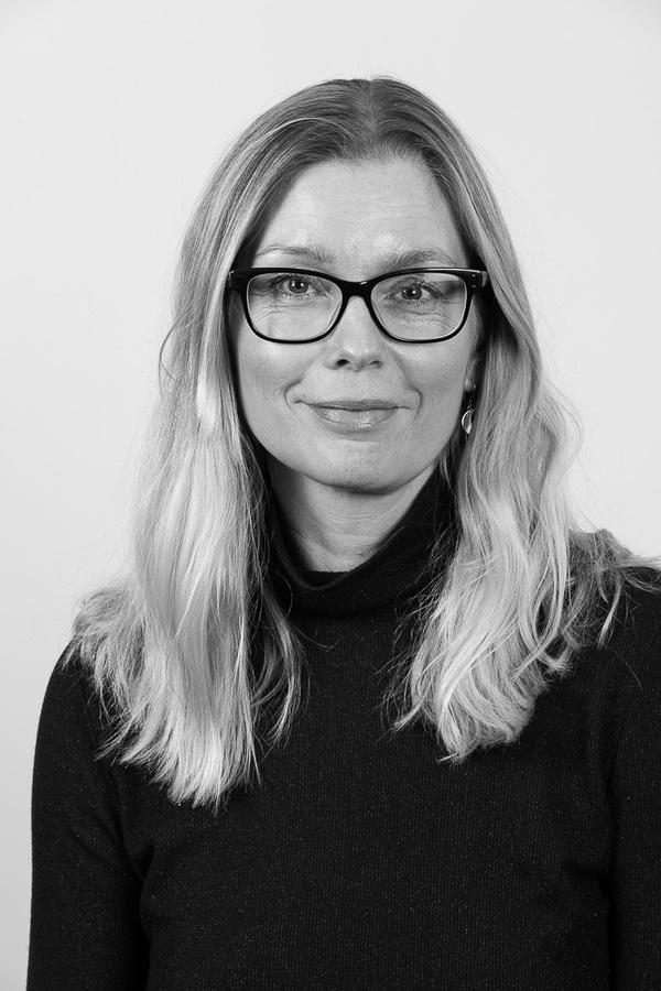 Profilbild för Petra Tammert Seidefors