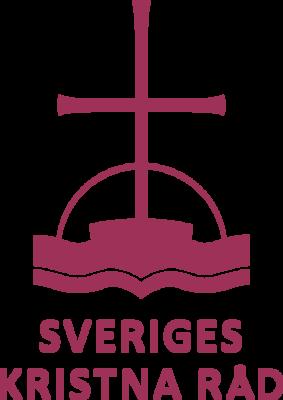 Profilbild för Sveriges kristna råd