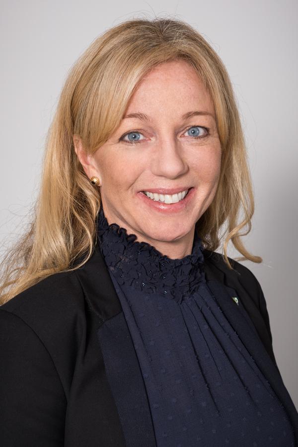 Profilbild för Viveca Reimers