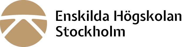 Profilbild för Enskilda Högskolan Stockholm (tidigare Teologiska högskolan Stockholm)