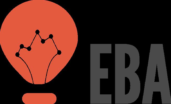 Profilbild för Expertgruppen för biståndsanalys