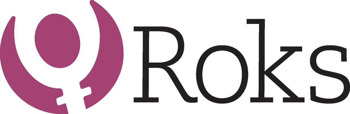 Profilbild för Roks