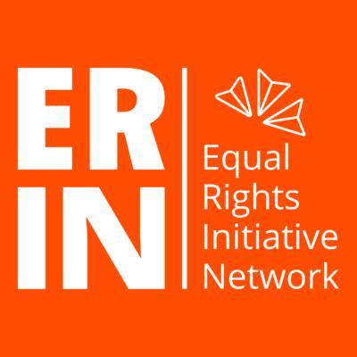 Profilbild för ERIN (Equal Rights Initative Network)