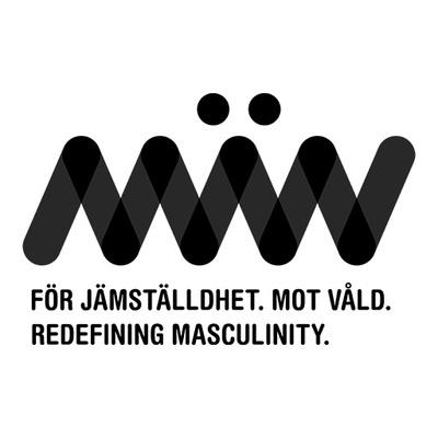 Profilbild för MÄN