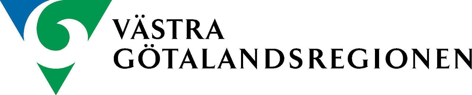 Profilbild för Västra Götalandsregionen