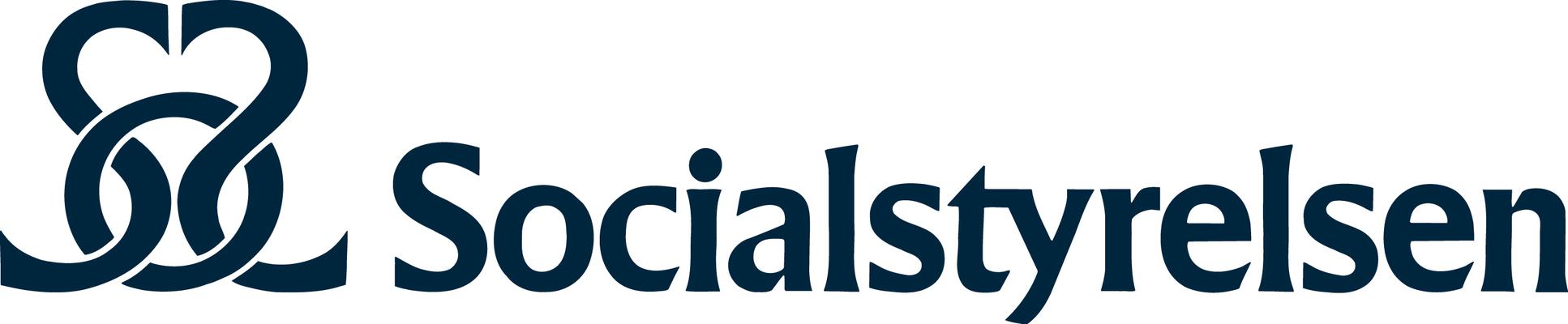 Profilbild för Socialstyrelsen