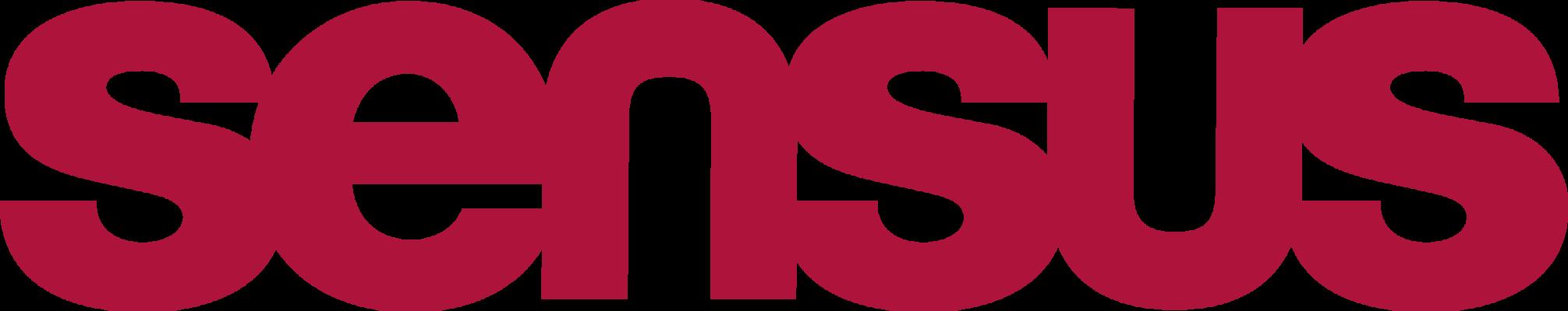 Profilbild för Sensus