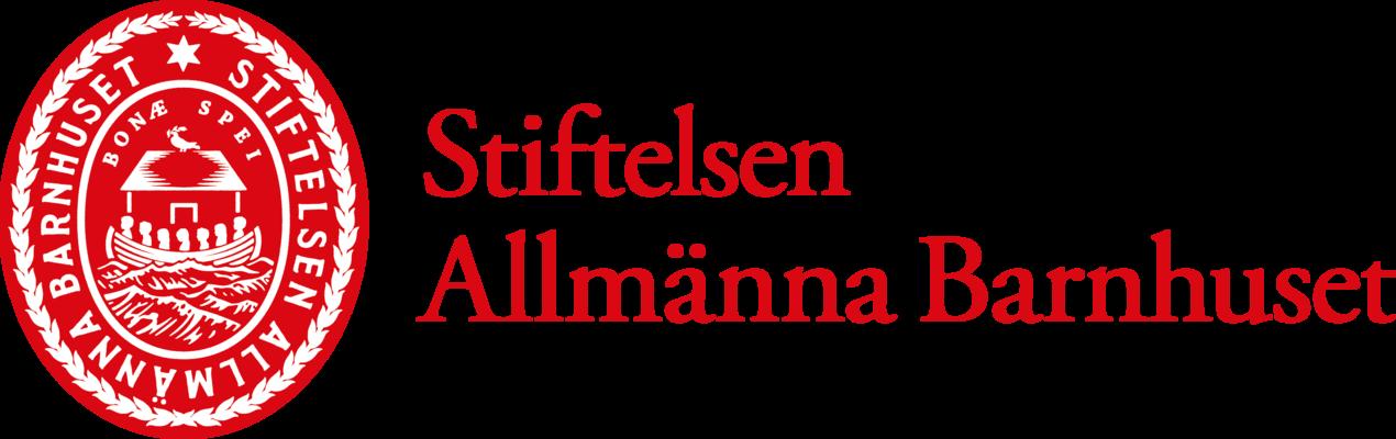 Profilbild för Stiftelsen Allmänna Barnhuset