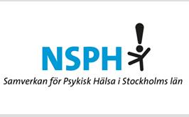 Profilbild för NSPH Stockholms län