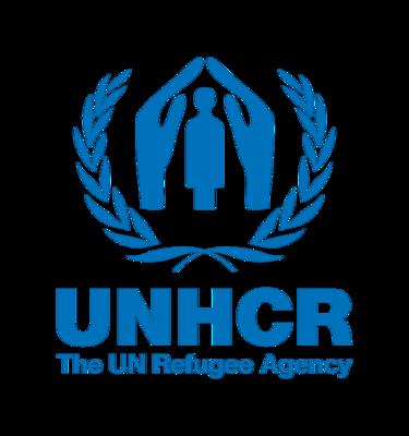 Profilbild för UNHCR