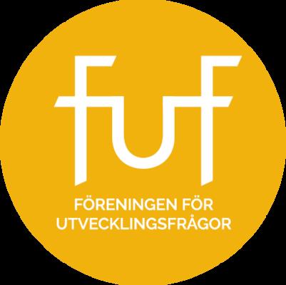 Profilbild för Föreningen för utvecklingsfrågor FUF