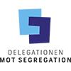 Profilbild för Delegationen mot segregation
