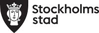Profilbild för Stockholms stad