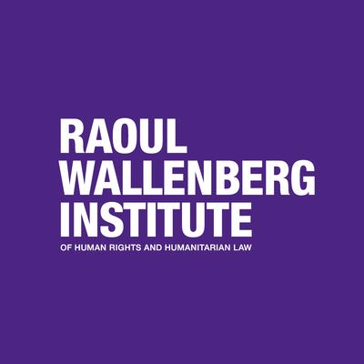 Profilbild för Raoul Wallenberg Institutet
