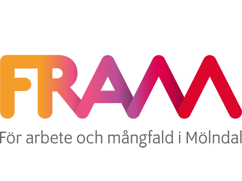 Profilbild för Mölndals stad