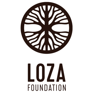 Profilbild för Loza Foundation