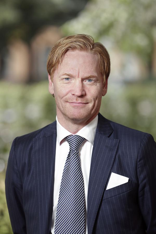 Profilbild för Jakob Kiefer