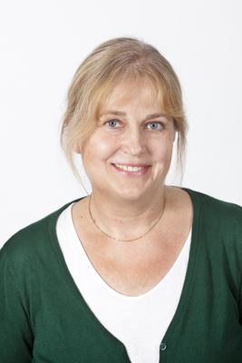 Profilbild för Eva Carlson Wåhlberg