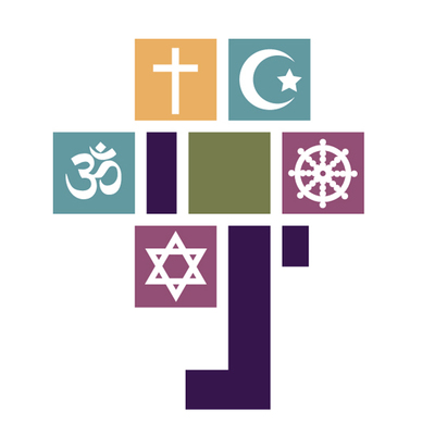 Profilbild för 21. TELL MAMA UK: A Seminar on Islamophobia and How to Measure and Prevent It