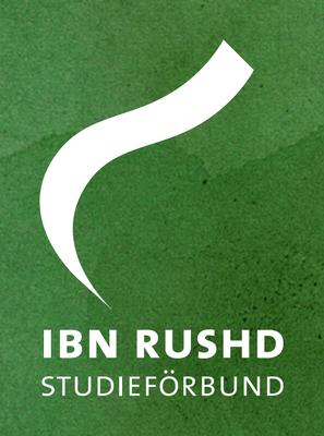 Profilbild för Ibn Rushd studieförbund