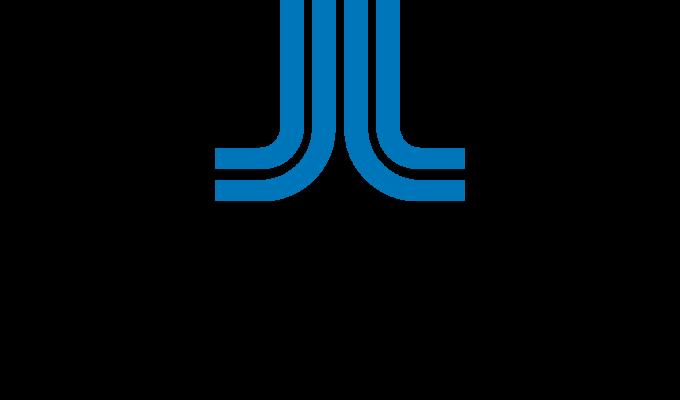 Profilbild för Stockholms läns landsting