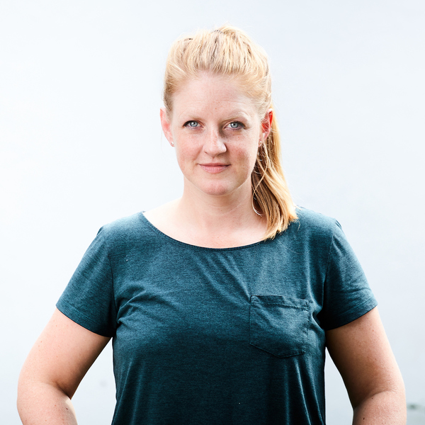 Profilbild för Evelina Lundqvist