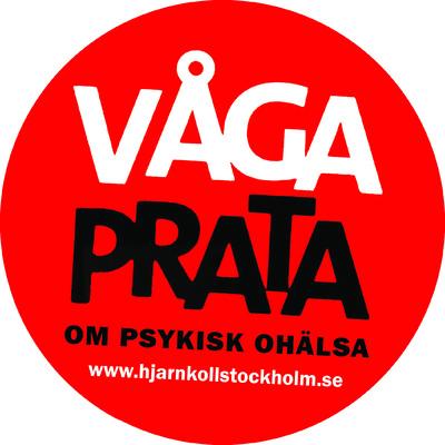 Profilbild för Hjärnkoll Stockholm