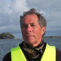 Profilbild för Olle Katz