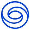 Bla symbol gamifyus