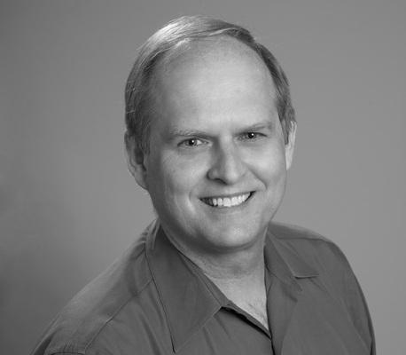 Profile image for Robin Hanson