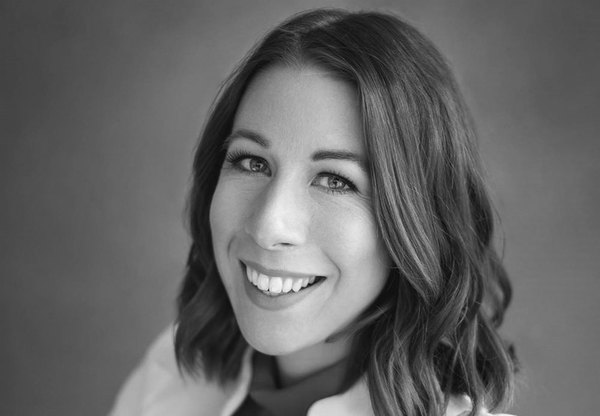 Profile image for Christina Gravert