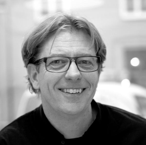 Profile image for Jonas Bygdeson