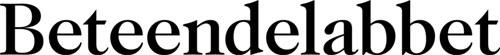Profile image for Beteendelabbet