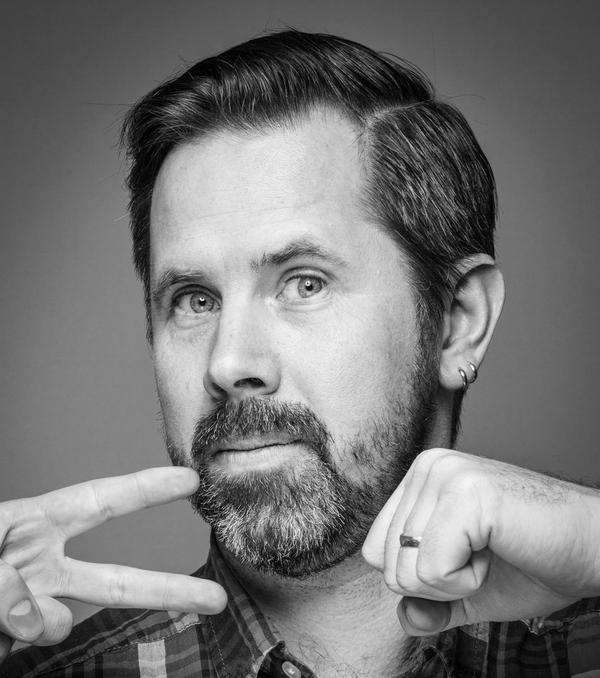 Profile image for Jan Bidner