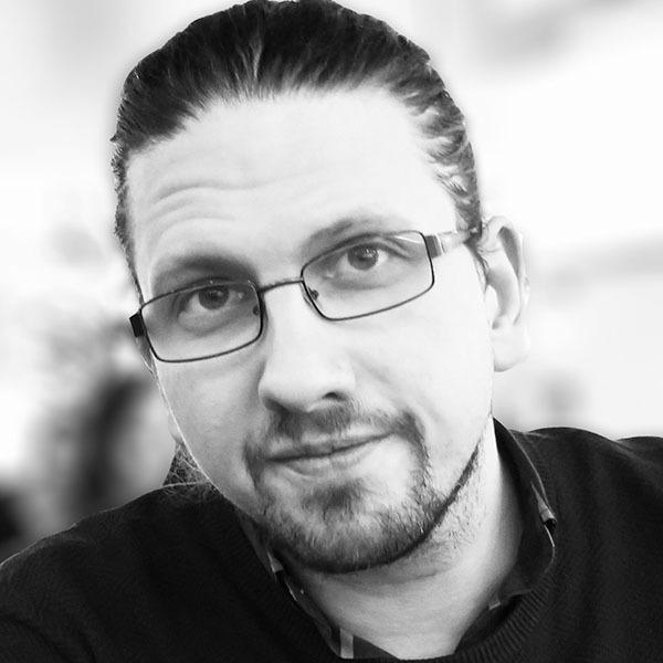 Profile image for Adam Palmquist