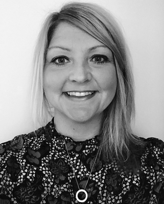 Profile image for Kristina Isaksson